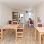 The Oast Care Home