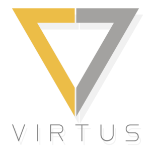 Virtus Care LTD