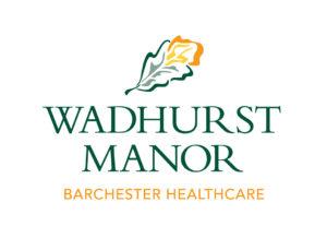 Wadhurst Manor (Barchester)