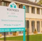 Wentworth Court Cheltenham