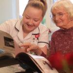 Westcountry Homecare
