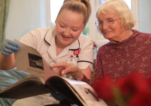 Westcountry Homecare