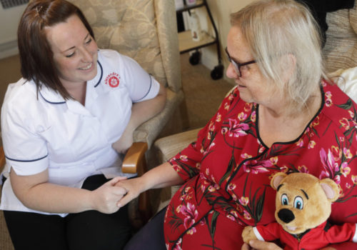 Westcountry Care at Home