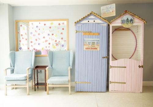 Westgate House Care Centre