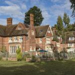 Woodbury House Care Home