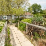 Woodland Care Home