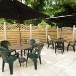 Woodside Residential Care Home