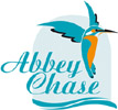 CHD Living Abbey Chase Nursing Home