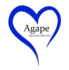 Agape Healthcare Limited