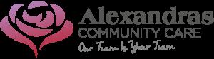 Alexandras Community Care