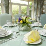 Allington Court Care Home (Bupa)