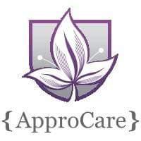 ApproCare