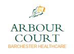 Arbour Court (Barchester)