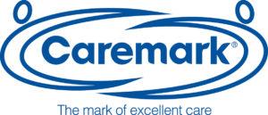 Caremark (Sutton, Epsom, Banstead & Reigate)