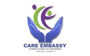 Care Embassy Domiciliary Care