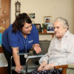 Caremark (Richmond,Twickenham & Hampton)