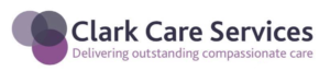 Clark Care Services