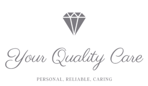Your Quality Care Services Limited