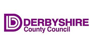 Derbyshire Council