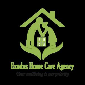 Exodus Homecare Agency