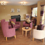 Freelands Croft Care Home (Bupa)