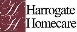 Harrogate Homecare Limited