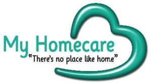 My Homecare Haringey