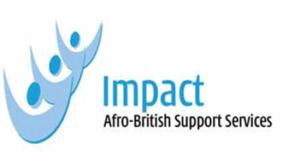 IMPACT (Centrion Care UK Ltd )