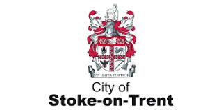 City of Stoke-on-Trent City Council