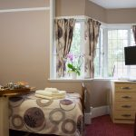 Kilfillan House Care Home (Bupa)