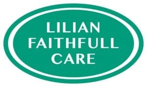 Faithfull House – Lilian Faithfull Care Home