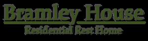Bramley House Residential Home