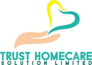 Trust Homecare Solution Limited