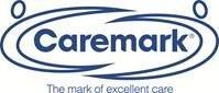 Caremark (Brentwood & Basildon)