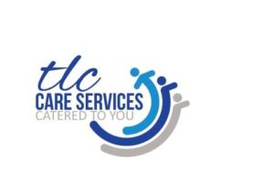 TLC Care Services LLP