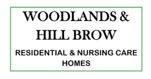 Farnham Mill Nursing Home