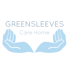 Greensleeves Care Home