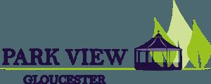 Park View Gloucester