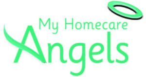 My Homecare Assistance