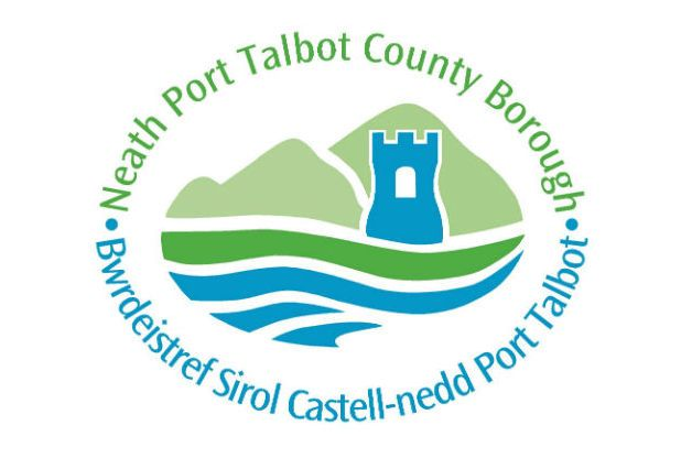 Neath Port Talbot County Borough