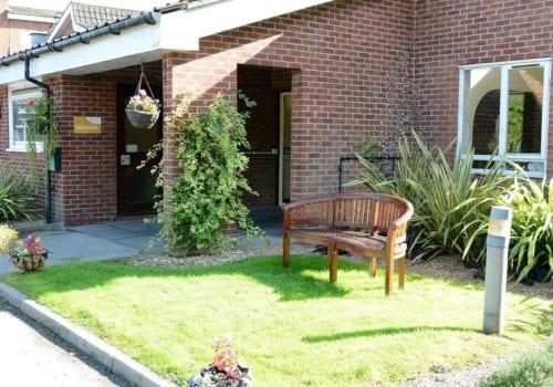 WCS Care Newlands