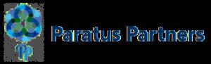 Paratus Partners Ltd