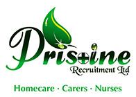 Pristine Recruitment