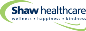 Maes y Wennol Care Home (Shaw Healthcare)