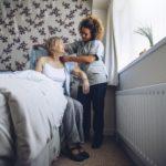 Beloved Homecare