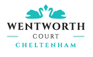 Wentworth Court