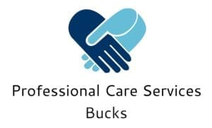 Professional Care Services Bucks Limited