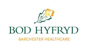 Bod Hyfryd (Barchester)