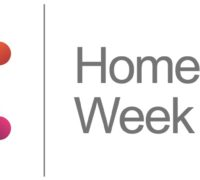 Home Safety Week 2018 logo