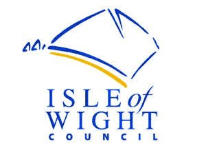 Search for care in Ryde - Care Choices